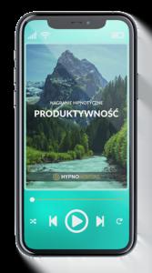 hipnoza mobile