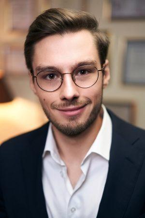 Patryk W. Bątkowski